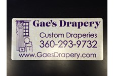 - Vehicle Graphics - Vehicle Magnets - Gae