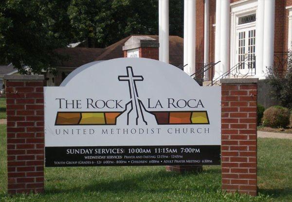 Religious Organizations For Houston Area Businesses