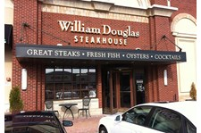 - image360-marlton-nj-channel-letters-william-douglas-steakhouse