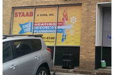 - Image360-Pittsburgh West Window Lettering Service
