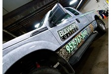 - Vehicle-Graphics-Full-Wrap-Coating-Services-Image360-St.Paul-MN