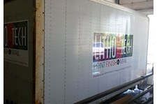 - Vehicle-Graphics-RTA-Services-Image360-St.Paul-MN