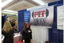 - Image360-Traverse-City-MI-Banner-Fit-For-You