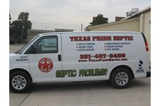 Vehicle Graphics Houston Area