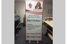 - image360-bocaraton-banner-stands-INS