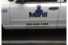 - image360-bocaraton-vehicle-graphics-lettering-marill